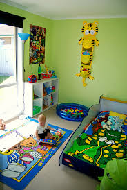 Bedroom Designs For Kids Children Boys 107 Best Bedrooms For Boys Images On Pinterest Children Bedroom