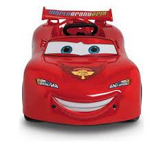 lighting mcqueen pedal car buy saetta disney lighting mcqueen red pedal car pedal powered
