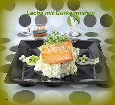 maite cuisine cuisine de maité inspirational über deutschen grillmeisterschaften