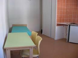 chambre universitaire marseille résidence crous petites maries 13 marseille lokaviz