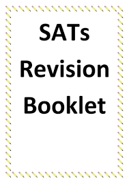all worksheets sats worksheets ks2 printable worksheets guide