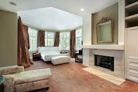Master Bedroom With Fireplace 65 Master Bedroom Designs From Luxury Rooms