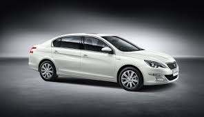 peugeot automobiles new 2015 peugeot 408 car videos pinterest watches and peugeot