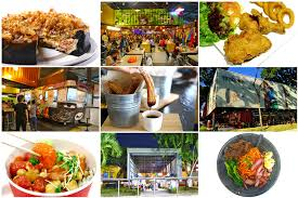 timbre cuisine timbre 1st container food truck food place in singapore 35