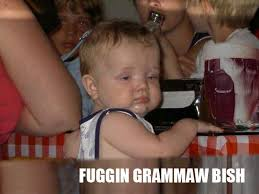 Drunk Baby Meme - image 337813 drunk baby know your meme