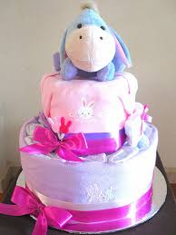 Diaper Cake Directions Diaper Cake Instructions Diaper Cake Creations
