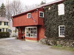 Book Barn West Chester Pa 8 Bookstores In Barns Mental Floss