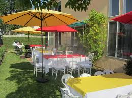 rent tables and chairs for party cool kids party chairs and tables 32 about remodel professional