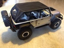 jeep wrangler rubicon top 8 best rc images on 2012 jeep wrangler top and