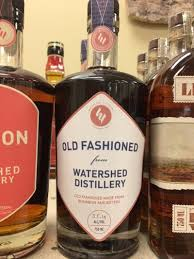 tv guide dayton holiday gift guide alcohol and spirits near dayton ohio