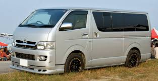 toyota hiace 2015 index of data images gallery toyota hiace