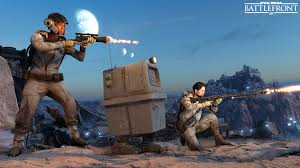 star wars battlefront target black friday star wars battlefront how to win blast mode tips prima games