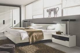 interior design home interior tips amazing home design modern