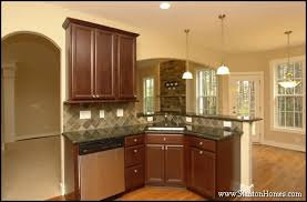 Kitchen Pass Through Design Pass Through Ideas 2014 Custom Home Design