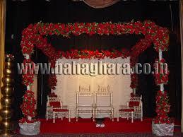 wedding backdrop gallery wedding designs wedding stage designs photos images wedding