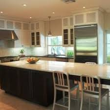leon cabinets contractors 7601 nw 25th ave liberty city