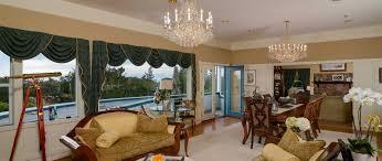 bay hill mansion bodega bay luxury hotel b u0026b
