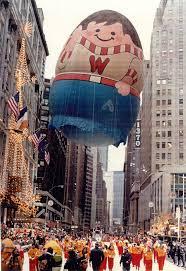 New York Thanksgiving Packages Best 20 Macys Thanksgiving Parade Ideas On Pinterest