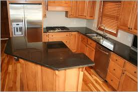 Kitchen Cabinet Chicago New 50 Amish Kitchen Cabinets Chicago Decorating Inspiration Of