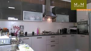 financement cuisine financement cuisine ikea brillant meuble inspiration ashtacity