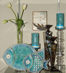 decor home interior decoration items