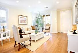 paint for home interior best interior paint color to sell your home home design
