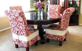 slipcovered parsons chairs slipcovers for parsons dining chairs parsons restoration hardware a