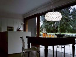 contemporary chandeliers for dining room u2014 contemporary