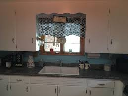 Kitchen Cabinets Erie Pa Jackson Plumbing Erie Pa Plumbing Excavation Remodeling And More