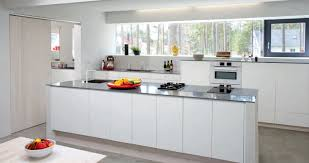 modern wet kitchen design kitchen home interior kitchen designs formica island countertops