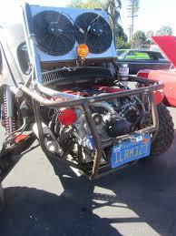 motorcycle with corvette engine vw beetle corvette engine road mr38 flickr