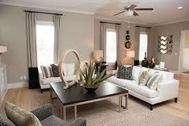 Small Home Interior Design Pictures Interior Apartment Design Ideas Small Home Interior Designers