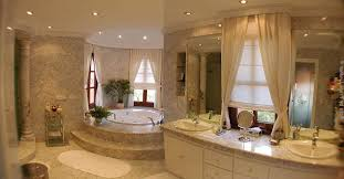 High End Bathroom Designs For Nifty Luxury Custom Bathroom Designs - Interior design of bathrooms