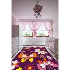 chambre filles chambre fille papillon achat vente pas cher