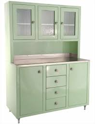 kitchen storage furniture pantry kitchen storage furniture caruba info