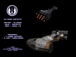 cr70 corvette shadows of dissent 8 7 12 update eras of the mercenaries
