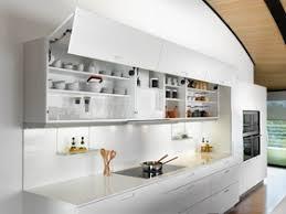 cuisine ergonomique immoweb 1er site immobilier en belgique tout l immo ici