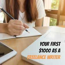jobs for freelance journalists directory meanings 7 steps to earn your first 1 000 as a freelance writer side