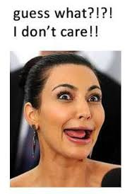 Memes De Kim Kardashian - mason disick s funny faces photo gallery e online kardashian