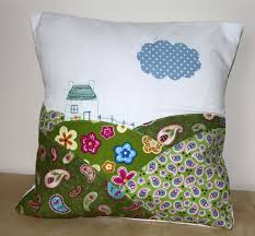 best 25 handmade cushions ideas on pinterest pink pillow cases