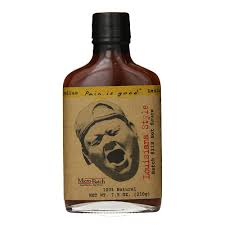 best tasting hot sauce 15 best hot sauce brands in 2018 original and spicy hot