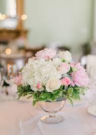 Table Centerpiece 20 Stunning Wedding Table Centerpieces Style Motivation