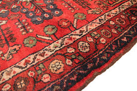 Traditional Persian Rug by Traditional Persian Lilian Rug 9 7x3 6 A2z Rug
