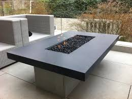gas fire pit table uk awesome garden fire pit table garden gas fire pit fire pit grill