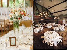 wedding venues illinois wedding venue view wedding venue illinois photo ideas best