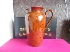 Denby Vase Pottery Denby Pottery Vases Ebay