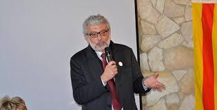 convocazione consiglio dei ministri il no di siciliani liberi all uso delle basi nato sicilia per