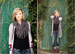nashville photographers nashville senior portraits photographer lindsay photography
