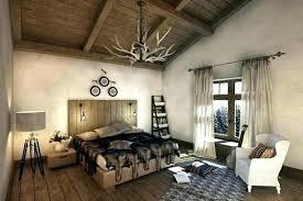 decoration chambre moderne adulte 829647562574518710 chambre a coucher moderne deco chambre adulte en