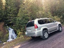 lexus gx470 problems complaints gx470 in issaquah wa great seattle area ih8mud forum